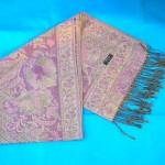 wholesale supplier of Pashmina. pashmina-shawls-stoles-gold.