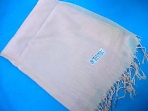 wholesale pashmina shawl.pashmina-solid-plain-mix-colors.