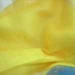 shawls wholesale. pashmina-solid-plain-mix-colors.