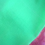 wholesale pashmina. pashmina-solid-plain-mix-colors.