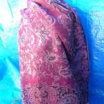 wholesale supplier of Pashmina. pashmina-stoles-shawls.