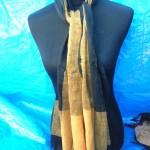 wholesale shawl. pashmina-unisex-scarves.