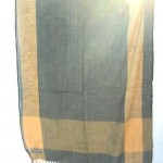 shawls, scarves, throws supplier. pashmina-unisex-scarves.