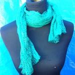 Poncho Shawl Scarfs Stole. polyester-animal-skin-print-scarf.