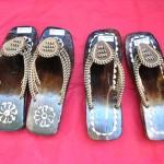 wholesale sandals. Ladies fine fashion summer sandal shoes.