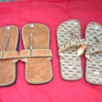 wholesale flip flop. Crafted summer flip flop sandals.