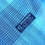 Poncho Shawl Scarfs Stole . viscose-unisex-scarves.