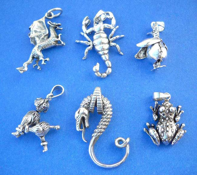 making inspirational silver of jewellery discount jewelry beads european sterling lovely kits dangle