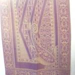 fashion accessory. woolen-shawls-stoles.