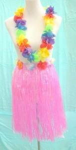 aloha-hula-dancer-costum-set-1b