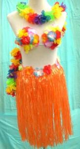 aloha-hula-dancer-costum-set-1h