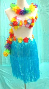 aloha-hula-dancer-costum-set-1i
