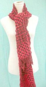bumpy-bubble-scarf-shawl-07g