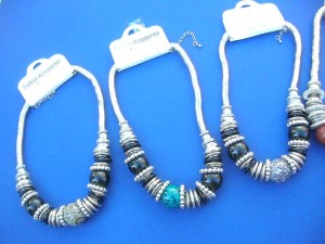 chunky-costume-jewelry-necklace1a