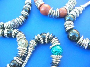 chunky-costume-jewelry-necklace1c