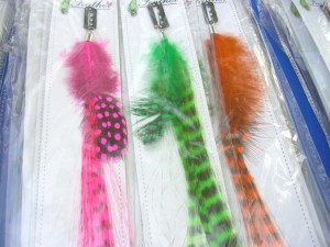 clip-on-faux-hair-extention-1c