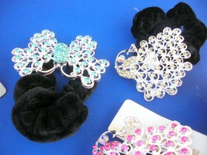 cz-hair-tie-ponytail-holder-1b
