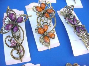 cz-vintage-barrette-hair-clips-1e-retro-copper