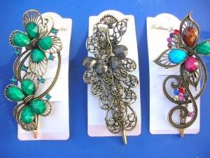 cz-vintage-barrette-hair-clips-1k-retro-copper