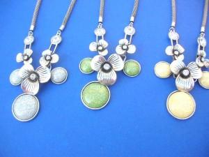ethnic-jewelry-fashion-necklace-1b