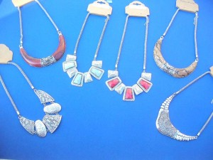 ethnic-jewelry-fashion-necklace-2a
