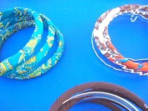 fabric-wrapped-bangle-bracelets-1e
