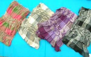 fashion-scarves-1a