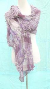 fashion-scarves-1d