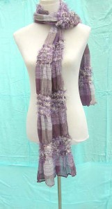 fashion-scarves-1e