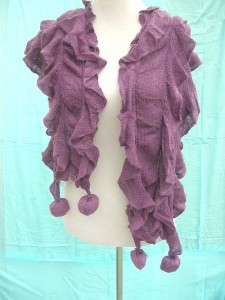 fashion-scarves-2a
