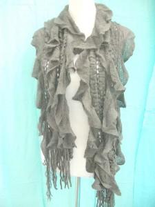 fashion-scarves-3e