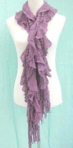 fashion-scarves-3g