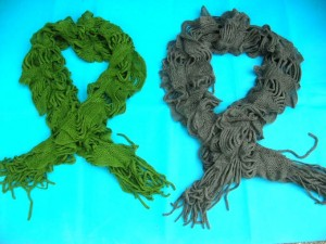 fashion-scarves-6a