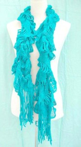 fashion-scarves-6c