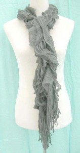 fashion-scarves-6d