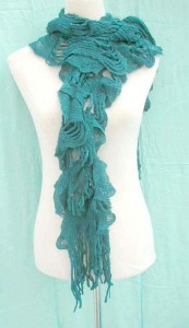 fashion-scarves-6f