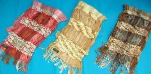 fashion-scarves-7a