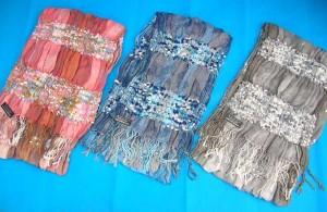 fashion-scarves-7d