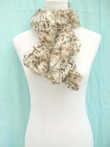faux-animal-fur-scarf-1d-fuzzy-neckwarmers