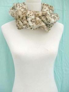 faux-animal-fur-scarf-1e-fuzzy-neckwarmers