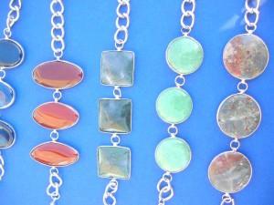 gemstone-bracelet-8c