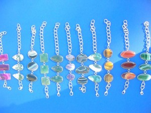 gemstone-bracelet-8d