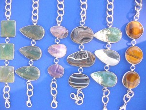 gemstone-bracelet-8f