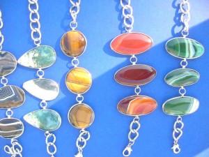 gemstone-bracelet-8g