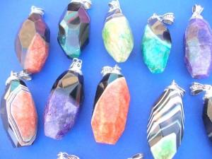 gemstone-pendant-8b