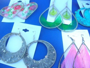 hand-crafted-thread-earrings-8b