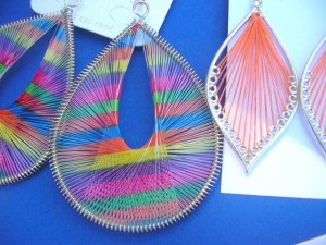 hand-crafted-thread-earrings-8s