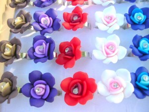 handmade-fimo-polymer-clay-ring-1b-flowers