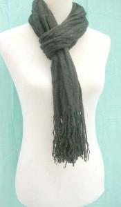 hollow-neck-circle-cowl-scarf-3d-shawl-wrap-neckwarmer