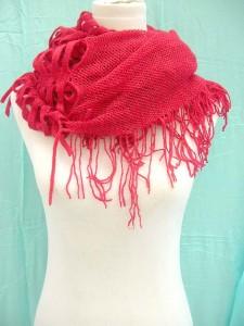 hollow-neck-circle-cowl-scarf-3e-shawl-wrap-neckwarmer